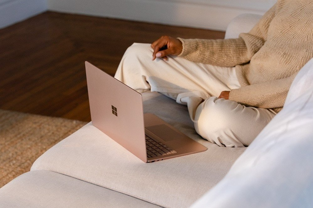 Surface Laptop 3 price pre-order specs