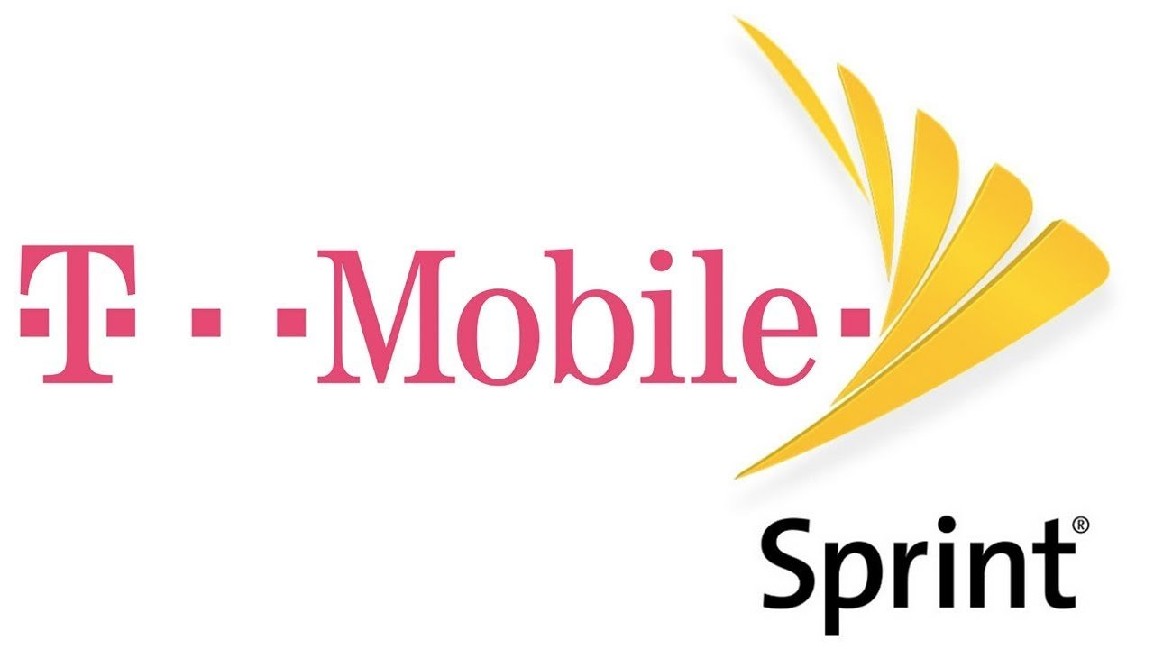Hooray! Even less competition for U.S. wireless phone carriers.
