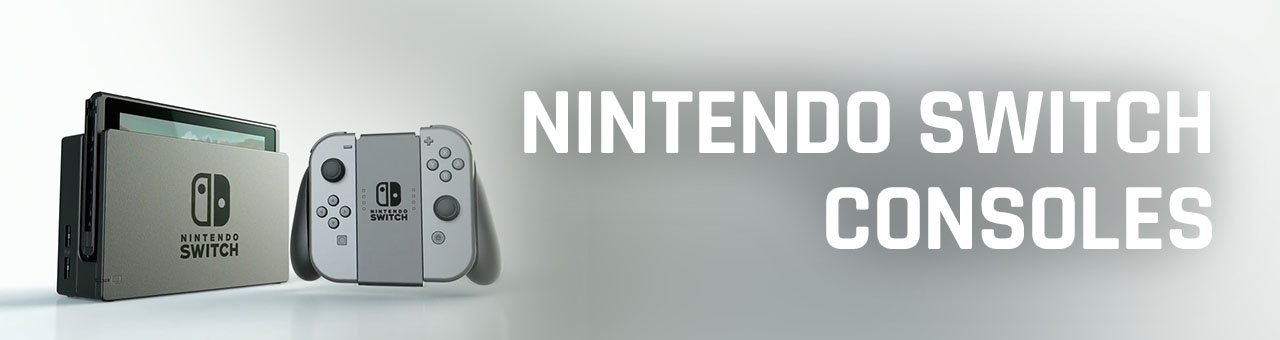 Best Black Friday 2019 Nintendo Switch deals for consoles