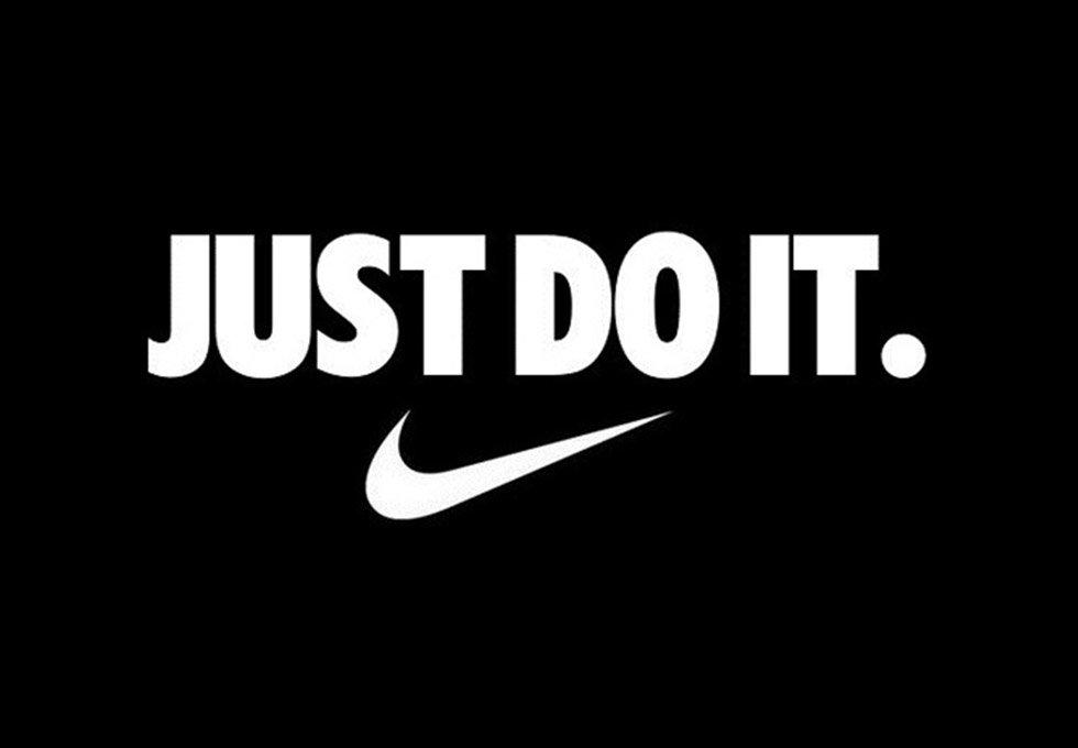 Just do it (for Shacknews)