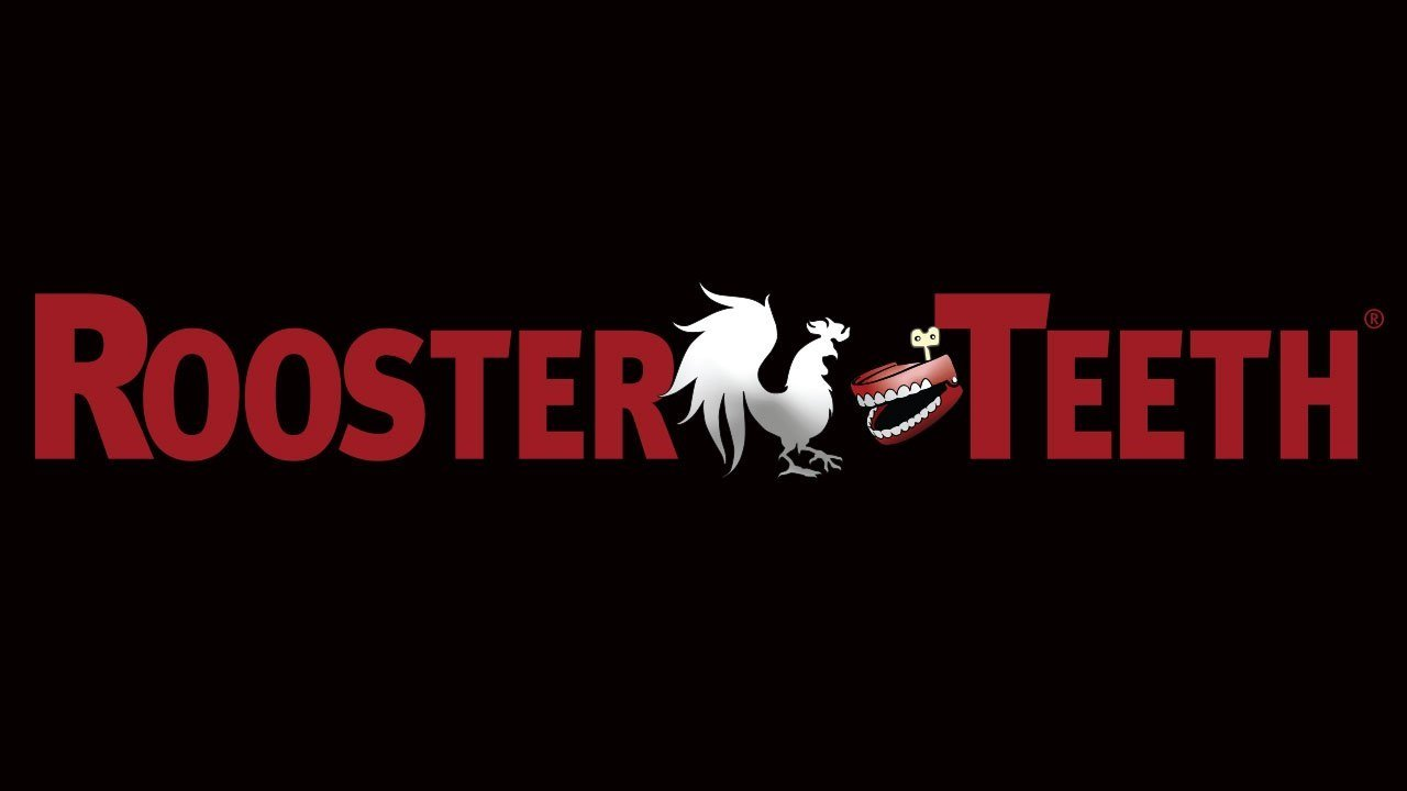 Rooster Teeth is an American media company behind the likes of original series' like Red vs Blue and RWBY. The company has not issued a statement on Michael Quinn's arrest or employment at this time.