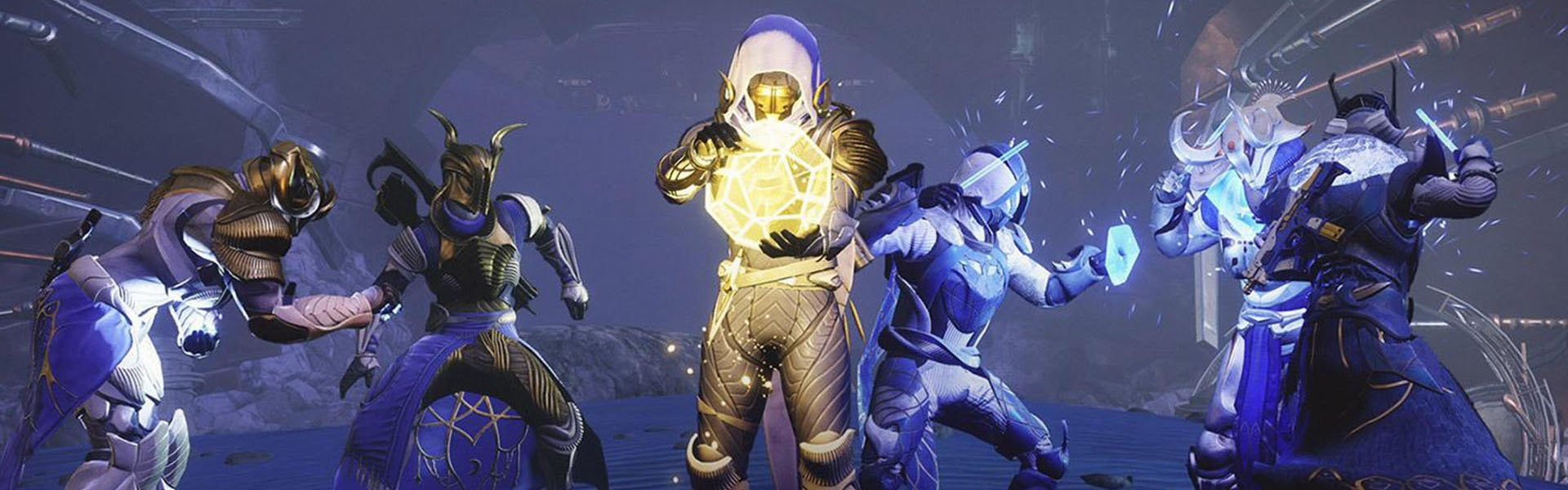 destiny-2-dawning-event-seasonal-events-guides1.jpg