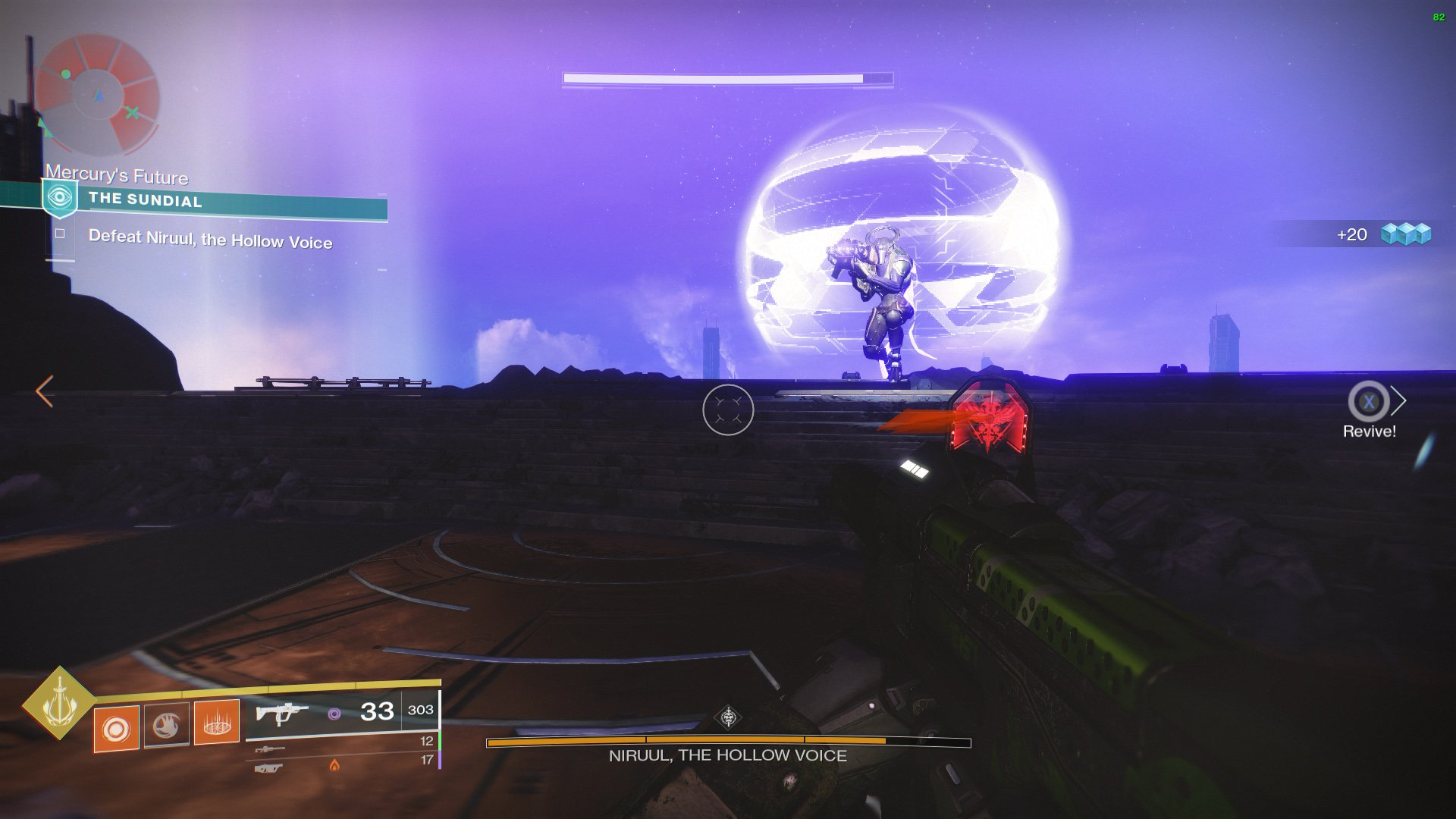 destiny 2 the sundial season of dawn