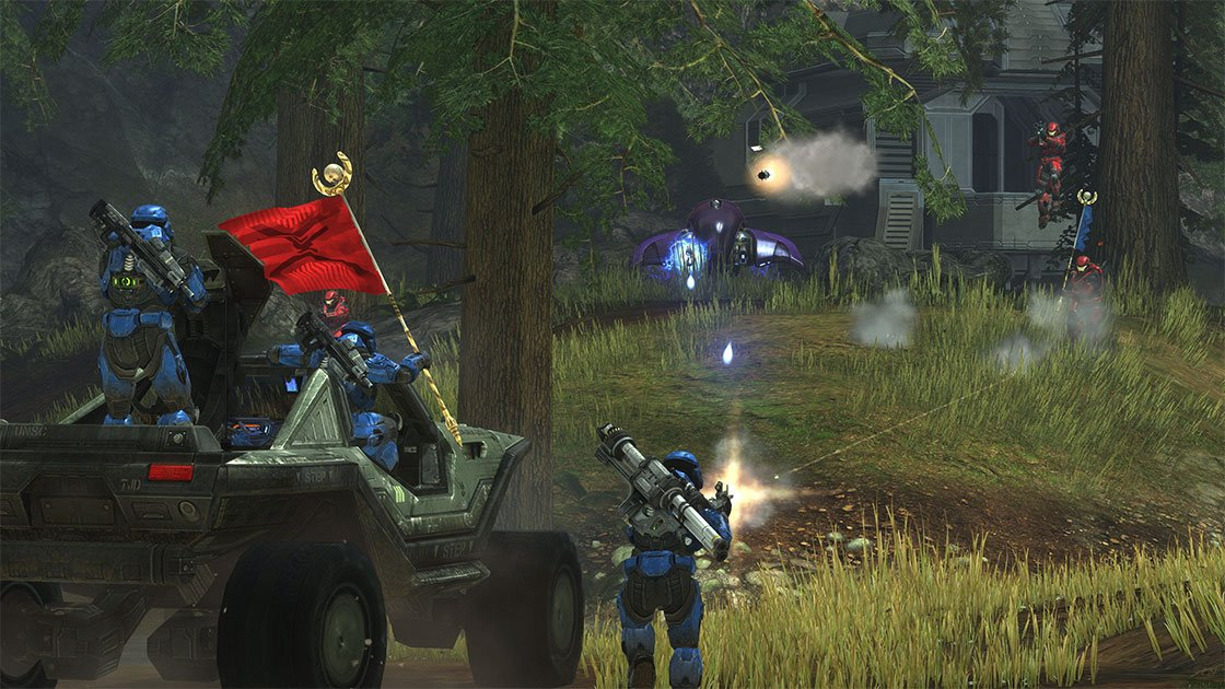 halo reach forge pc