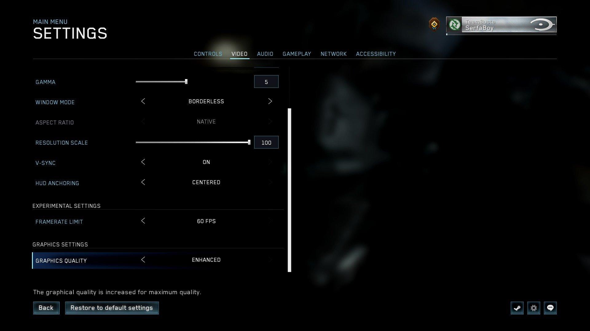 Halo Reach Impressions The Fight Returns Shacknews
