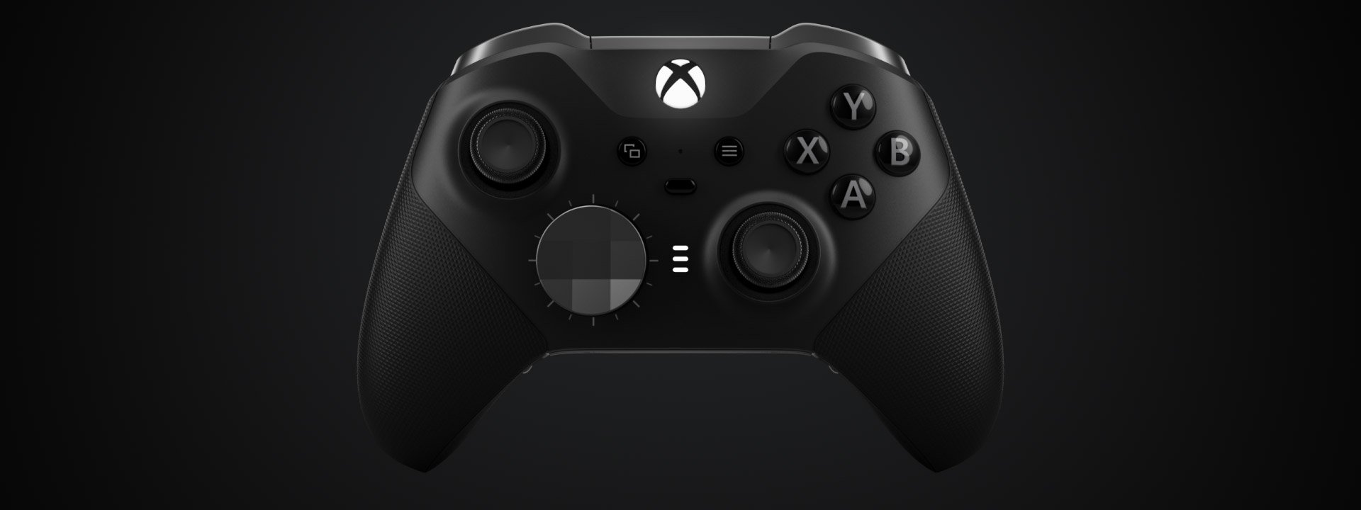 xbox one elite controller gift guide