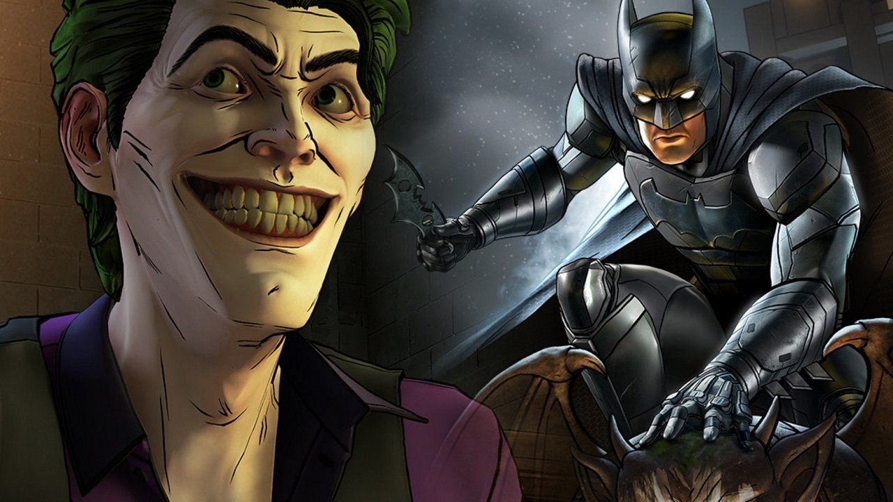 Telltale's Batman took an interesting approach to the narrative of the Caped Crusader where his relationships with villains and his decision as Bruce Wayne mattered arguably more than ever.