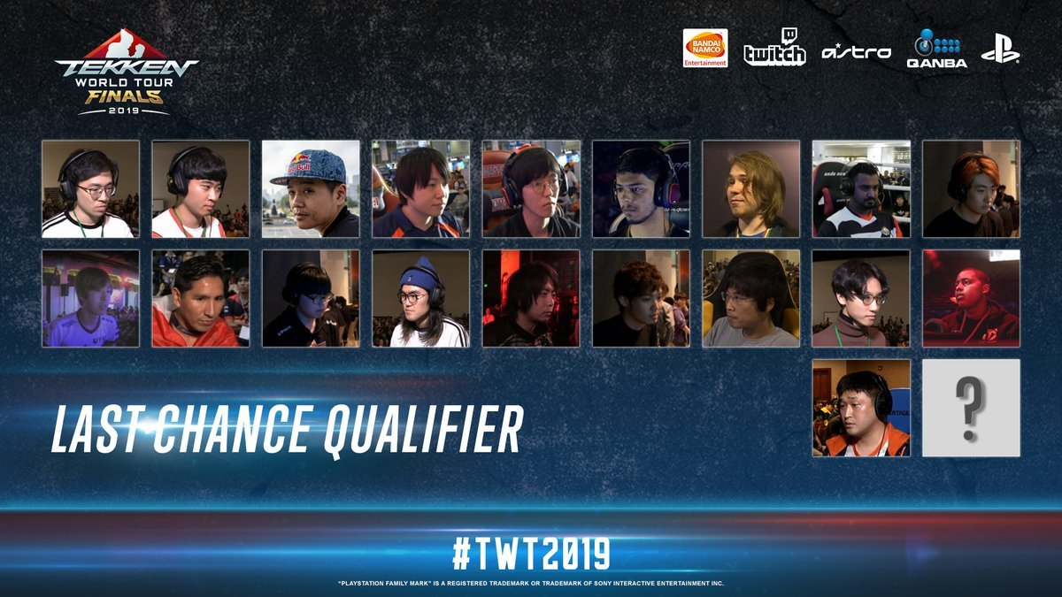 Tekken World Tour Finals 2019 Prize Pool Schedule And How To Watch Shacknews