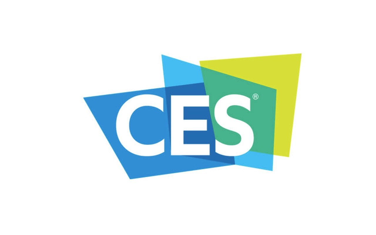 CES ticket prices and badge pickup