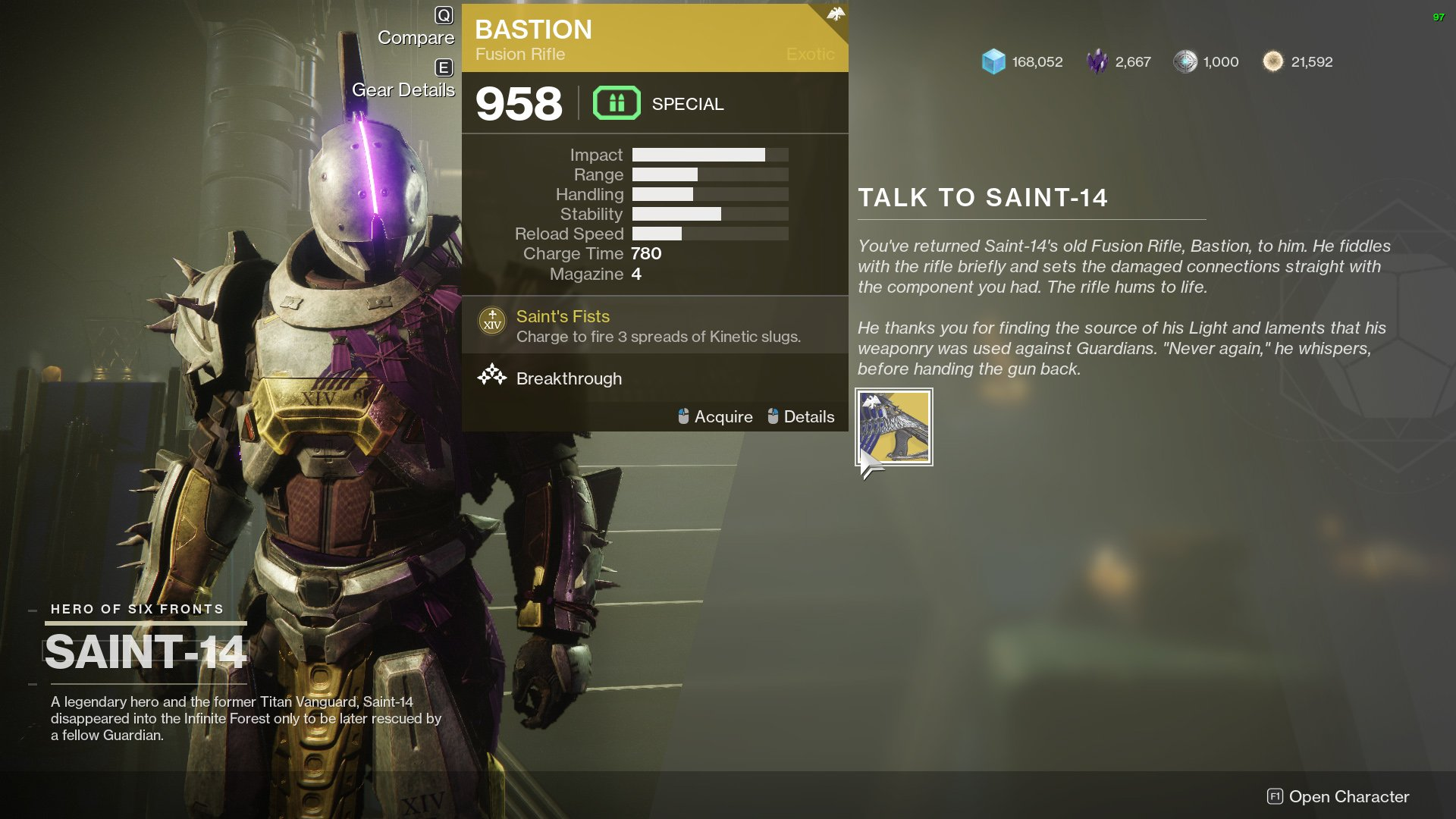 destiny 2 bastion saint-14