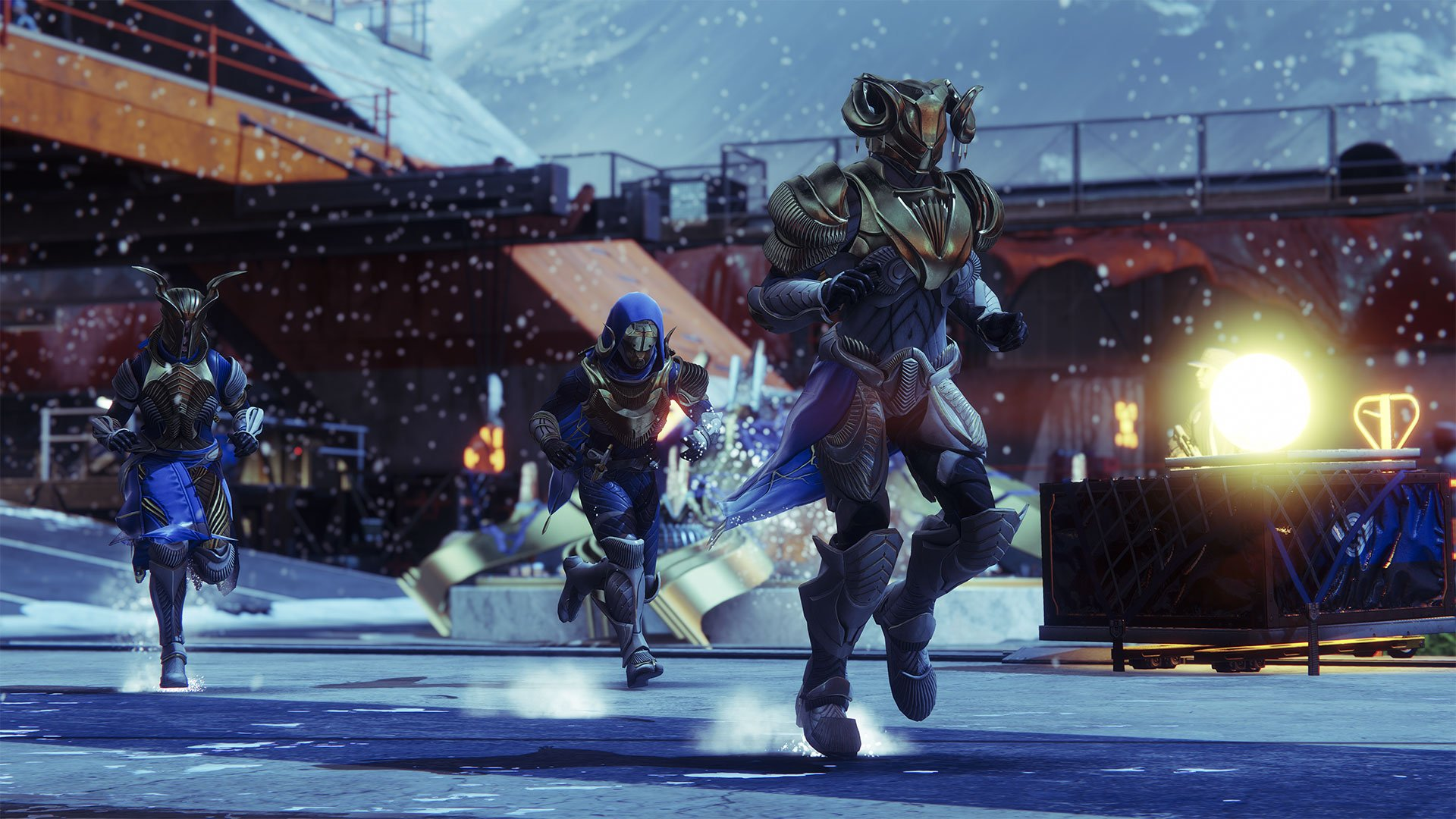 destiny 2 the dawning end date