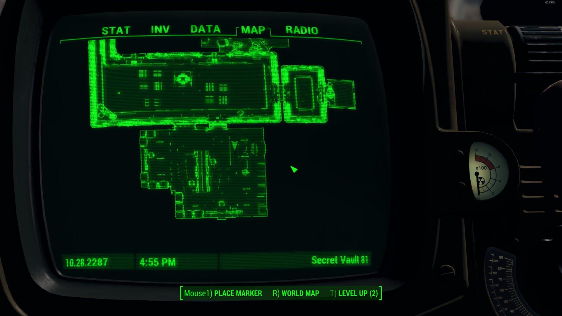 Fallout 4: All Vault-Boy Bobblehead Locations | Shacknews