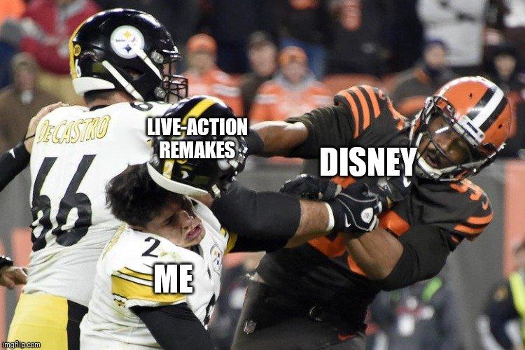 Dank meme.