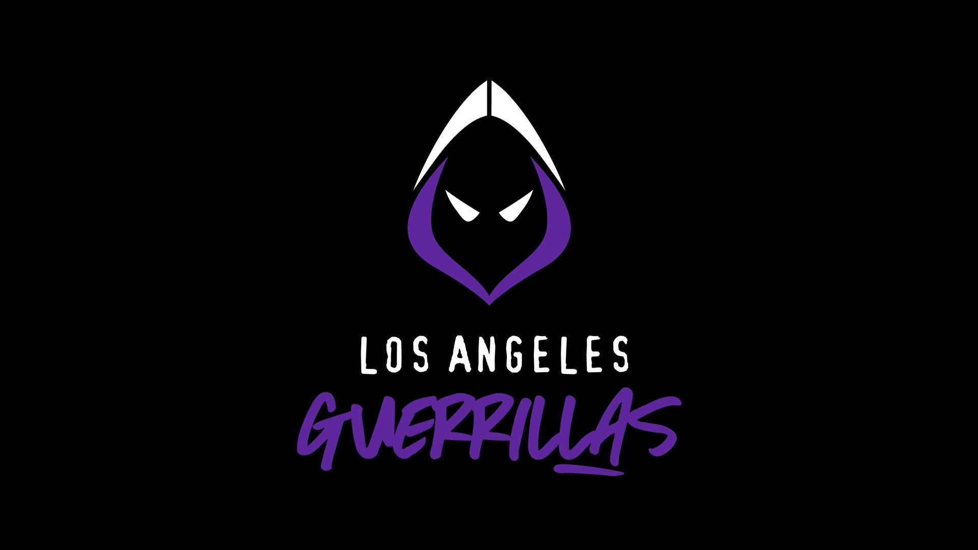 Los Angeles Guerrillas
