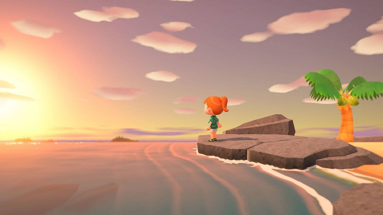 One of the coolest features of Animal Crossing: New Horizons was a unique island you can make your own in single player, locally with up to four players, or online with up to eight players. Unfortunately, you only seem to get one island per system.