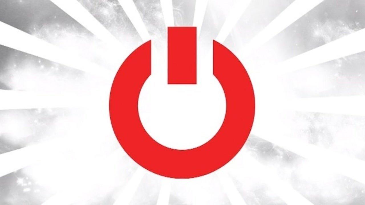 GameStop PowerUp Rewards logo