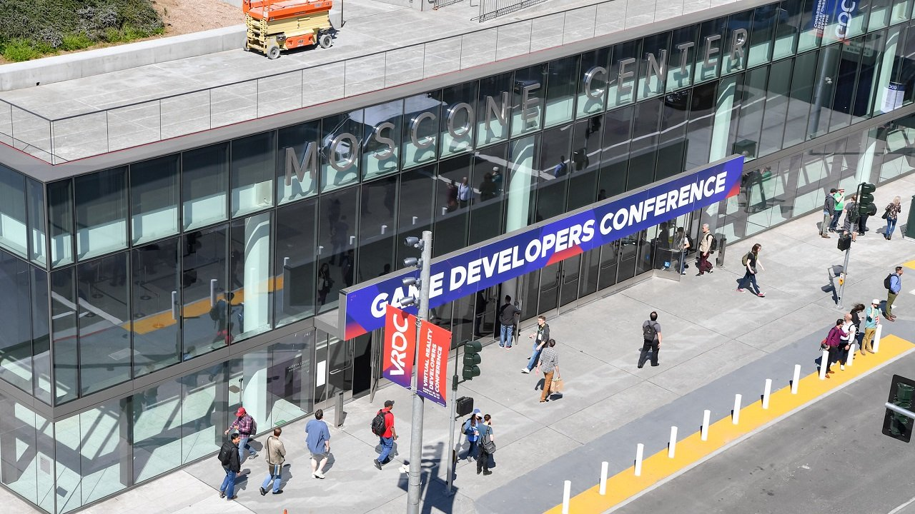 Set to take place at the Moscone Convention Center in San Franciso, California, March 16 to March 20, 2020, GDC 2020 will now be pushed back to a hopeful Summer 2020 rescheduling.