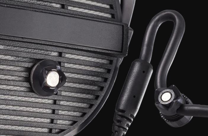 Antlion Audio Modmic Usb Review When A Headset Won T Cut It Shacknews