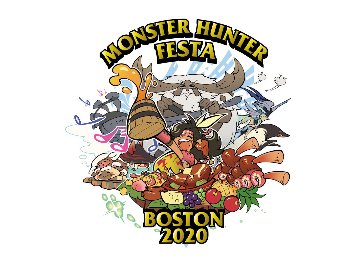pax east 2020 capcom cancels
