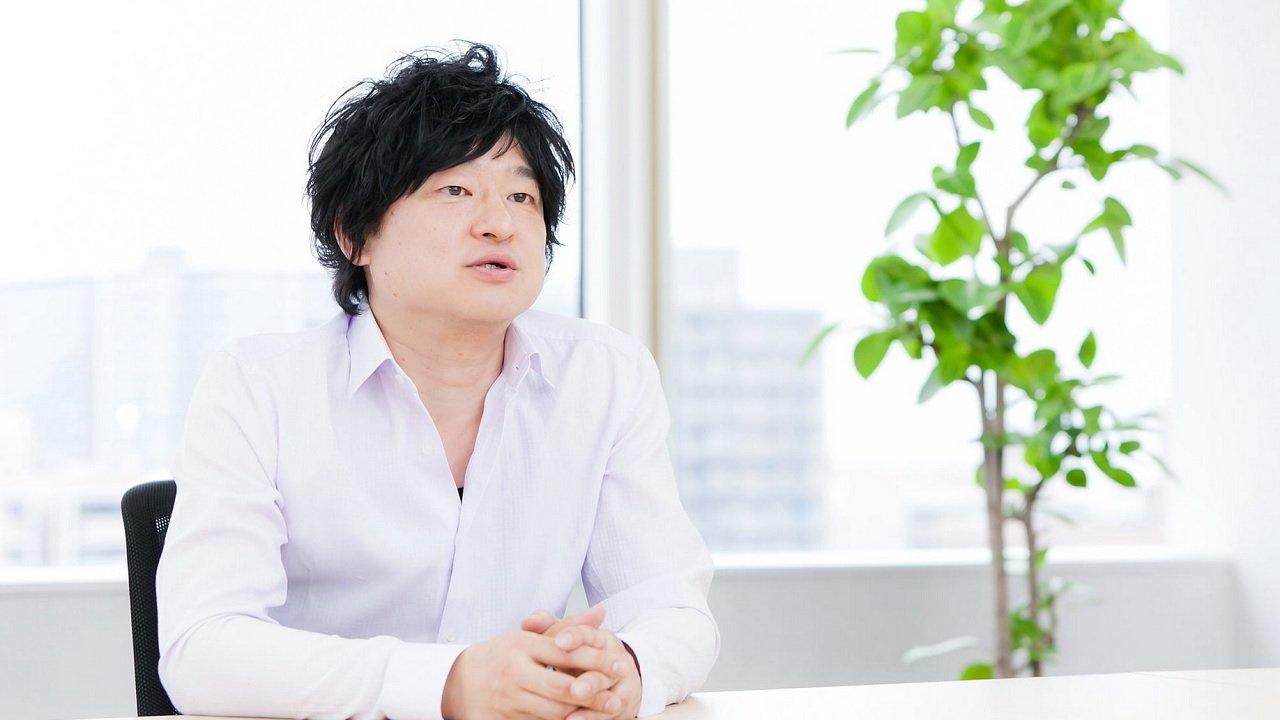 According to PlatinumGames' Atsushi Inaba, a