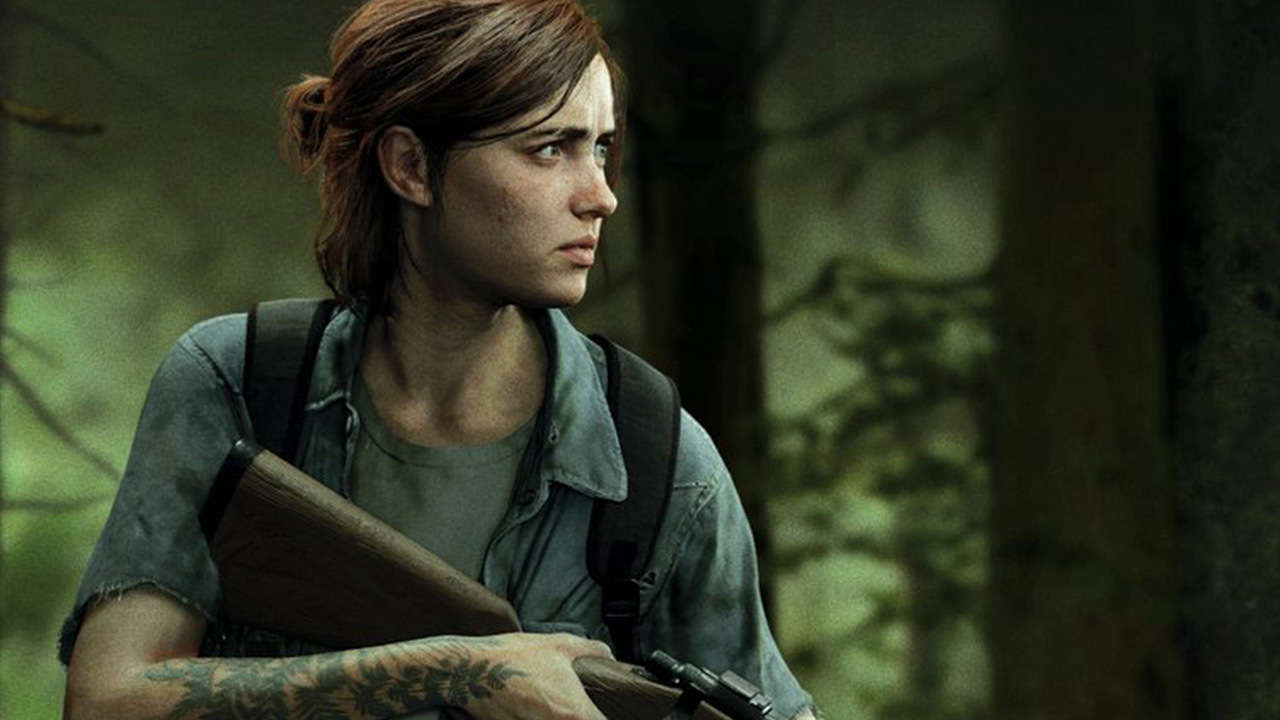 Fans were set to get a playable version of Last of Us 2 on the PAX East showfloor. Now that will need to wait even longer.