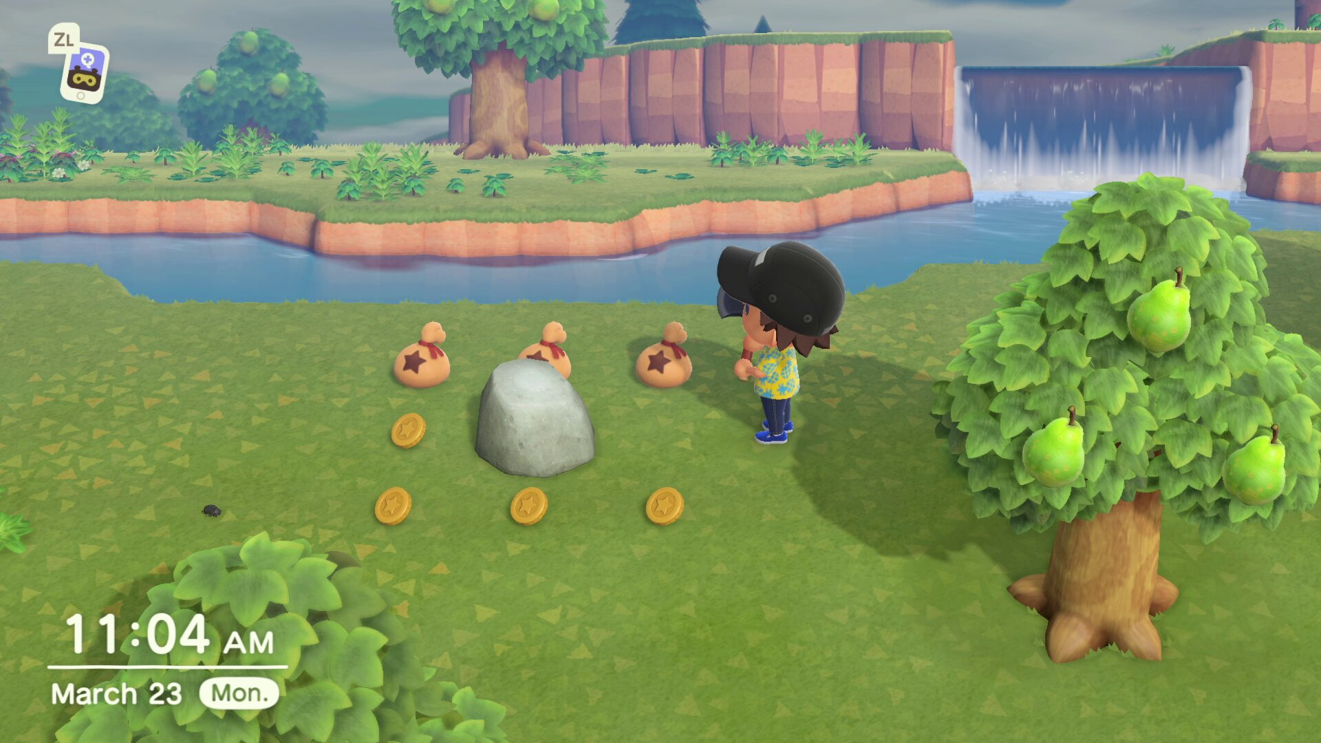 How to make Bells fast in Animal Crossing: New Horizons