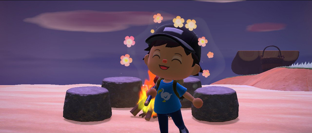 animal crossing new horizons guides