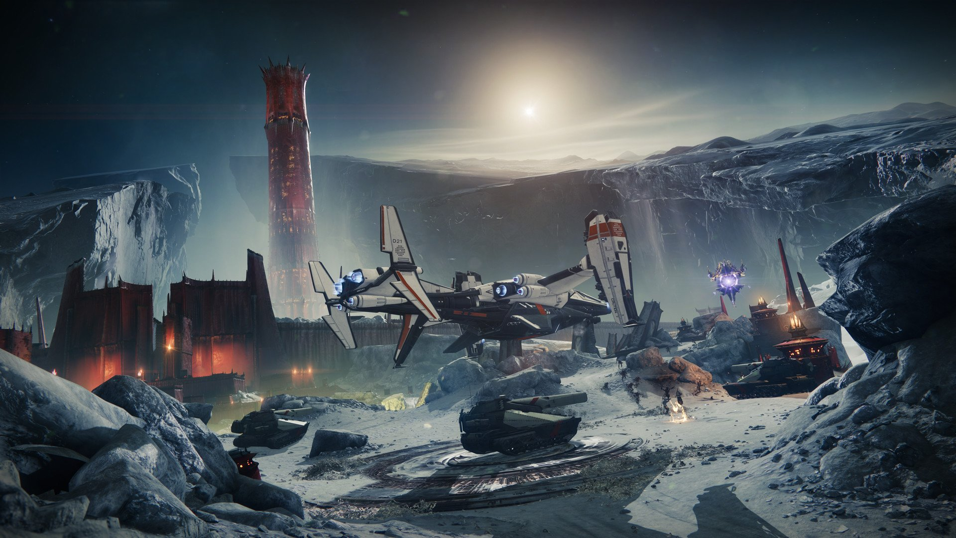 Trials of Osiris release date and time