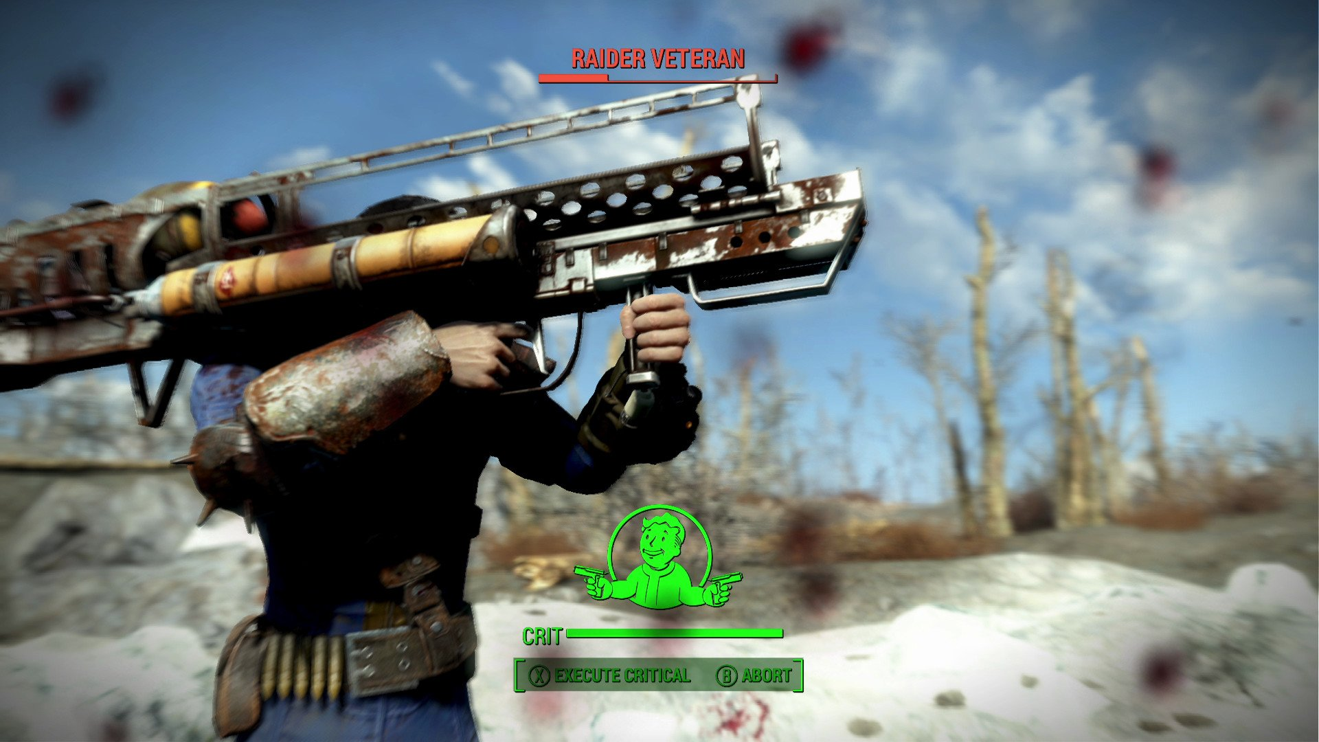 Fallout 4 console commands and cheats