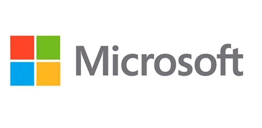 موظفو Microsoft الذين يعملون من المنزل بسبب مخاوف تتعلق بالفيروس التاجي 1