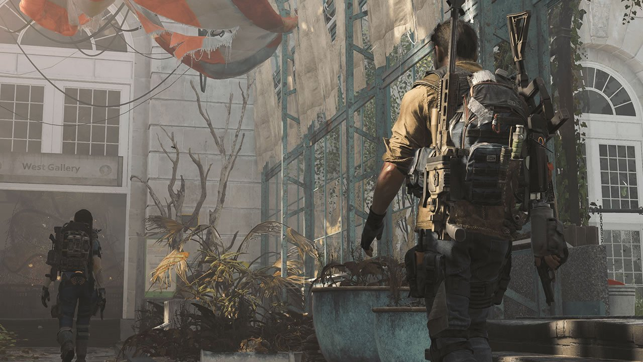 the division 2 error code mike01