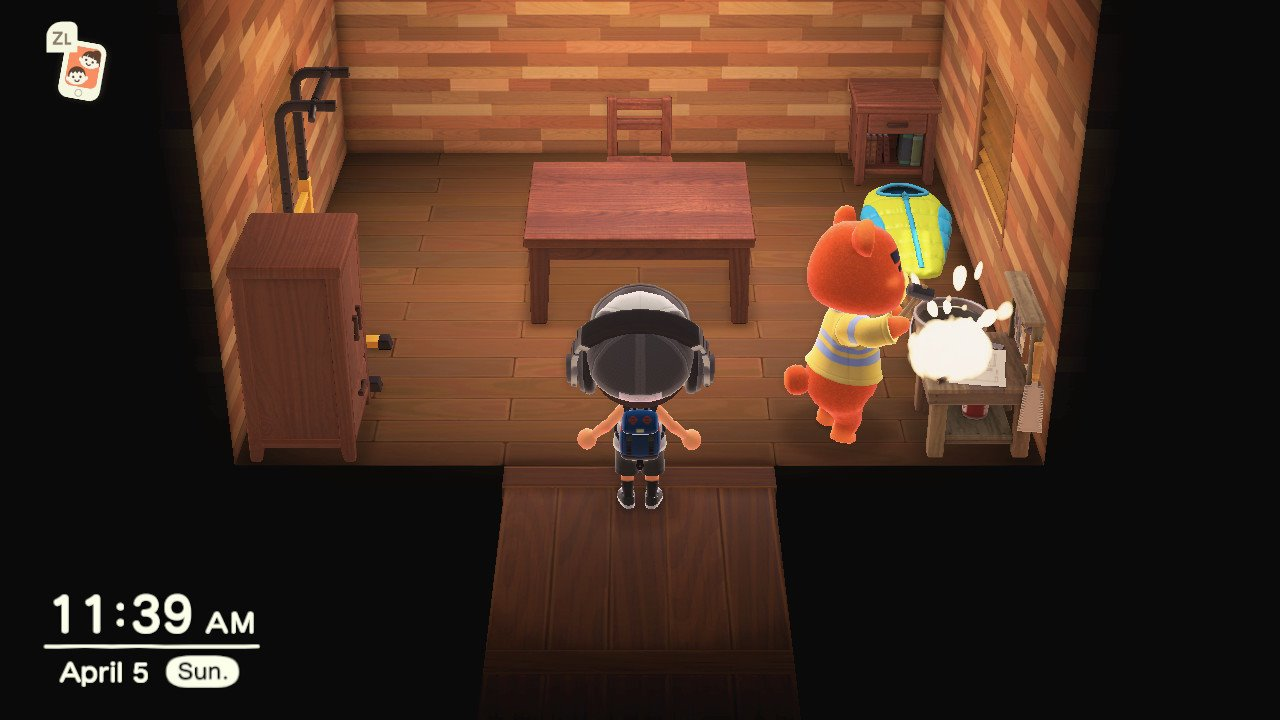 7 More Things You Didn T Know About Animal Crossing New Horizons