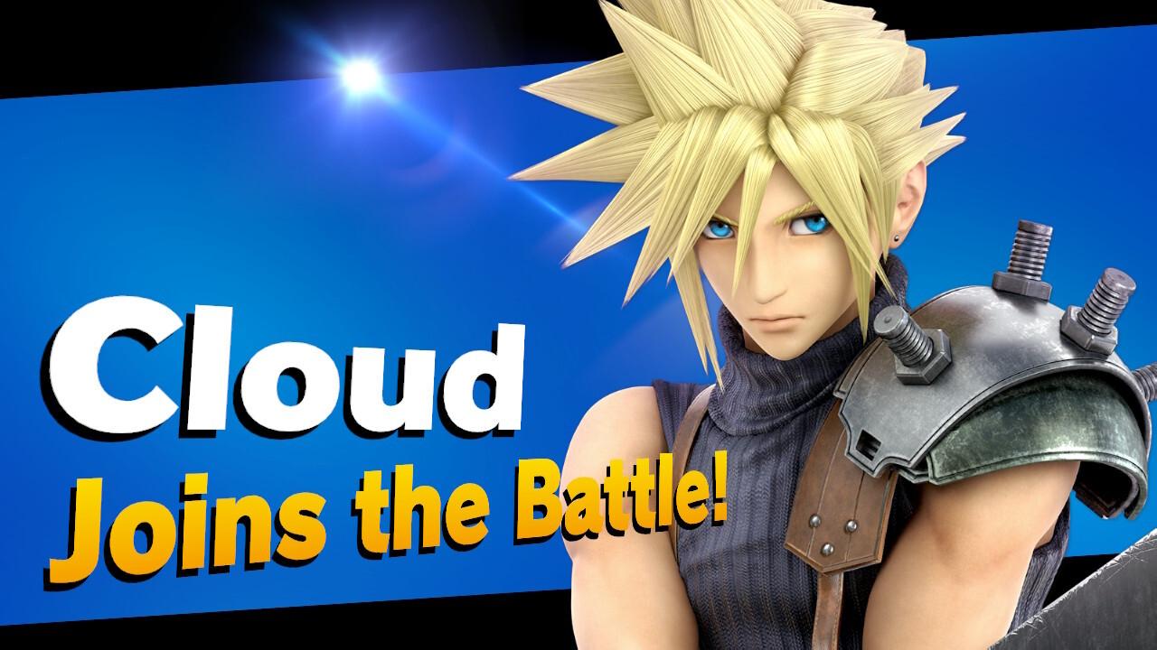 Shack Chat: من هي شخصيتك المفضلة في لعبة Final Fantasy؟ 5