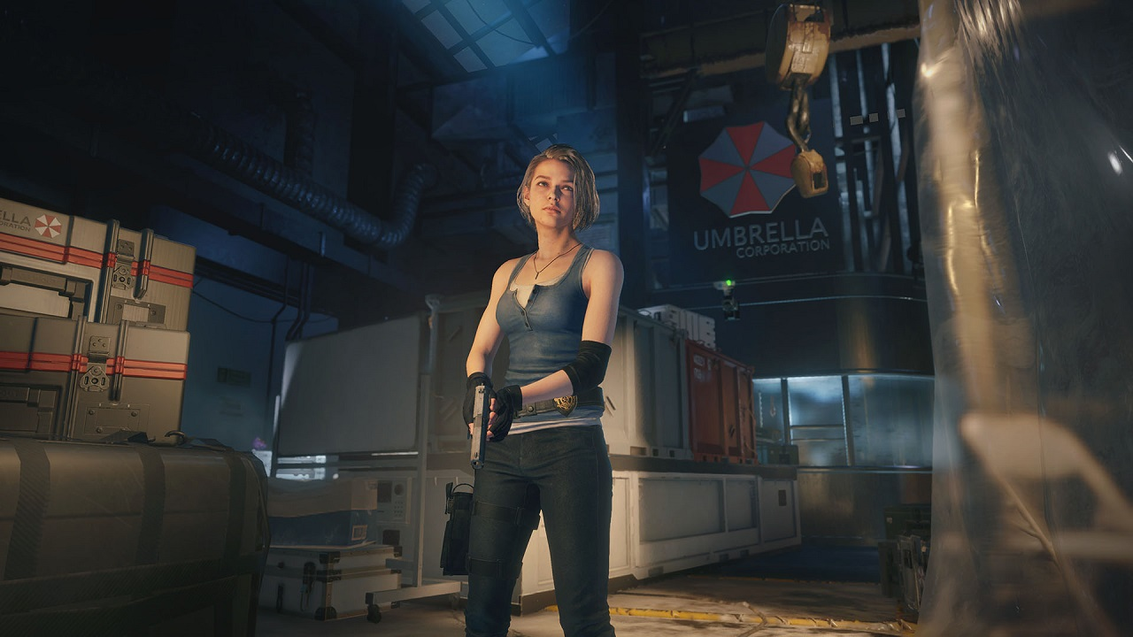 Resident Evil Resistance brings a lot to the table, and with additions like Jill on the way, the well feels deep for opportunity, but Capcom needs to clean off the muck with some balancing and improvements.