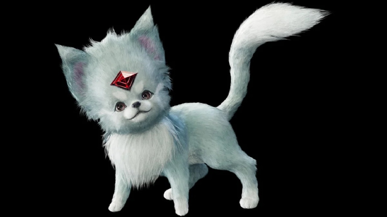 Shack Chat: من هي شخصيتك المفضلة في لعبة Final Fantasy؟ 8