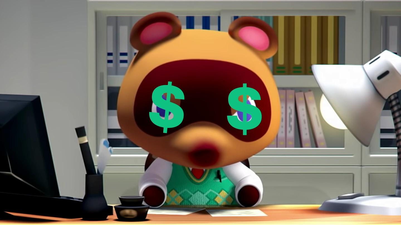 سجل إنفاق المستهلك الأمريكي في الربع الأول على ألعاب الفيديو رقمًا قياسيًا بلغ 10.86 مليار دولار أمريكي 1
