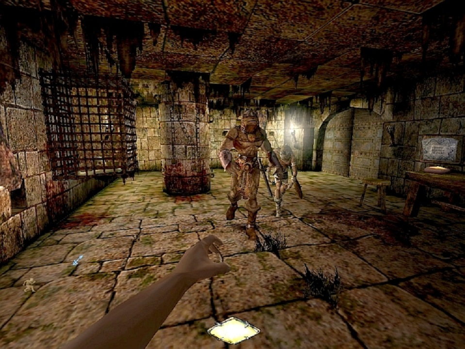 From Arx Fatalis to Deathloop, it has been an interesting 20 years of adventure and intrigue with Arkane Studios.