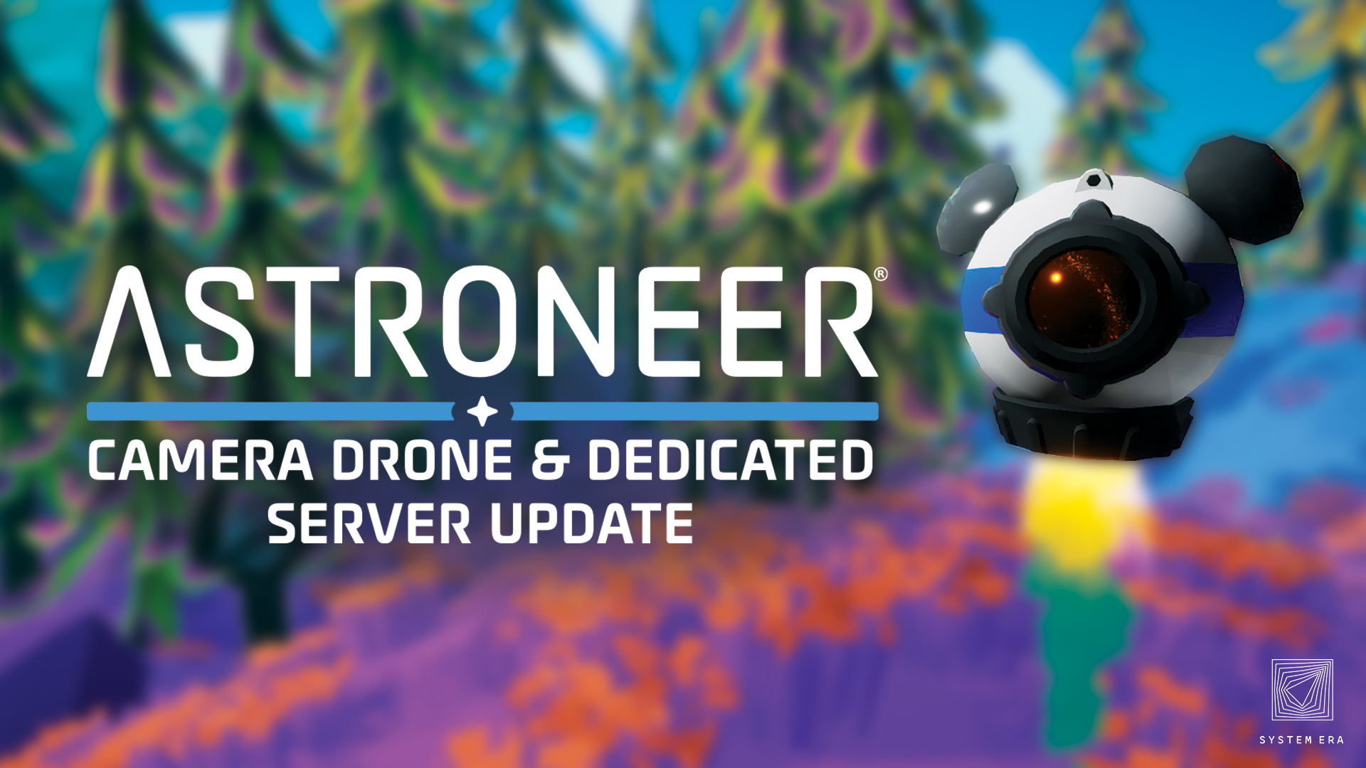astroneer update 1.12 patch notes
