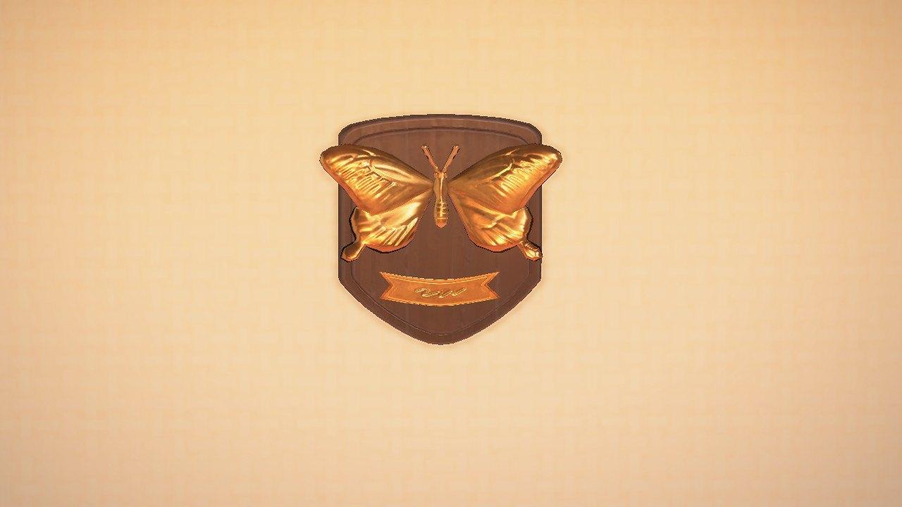 Vẽ côn trùng - băng qua động vật: biên giới mới