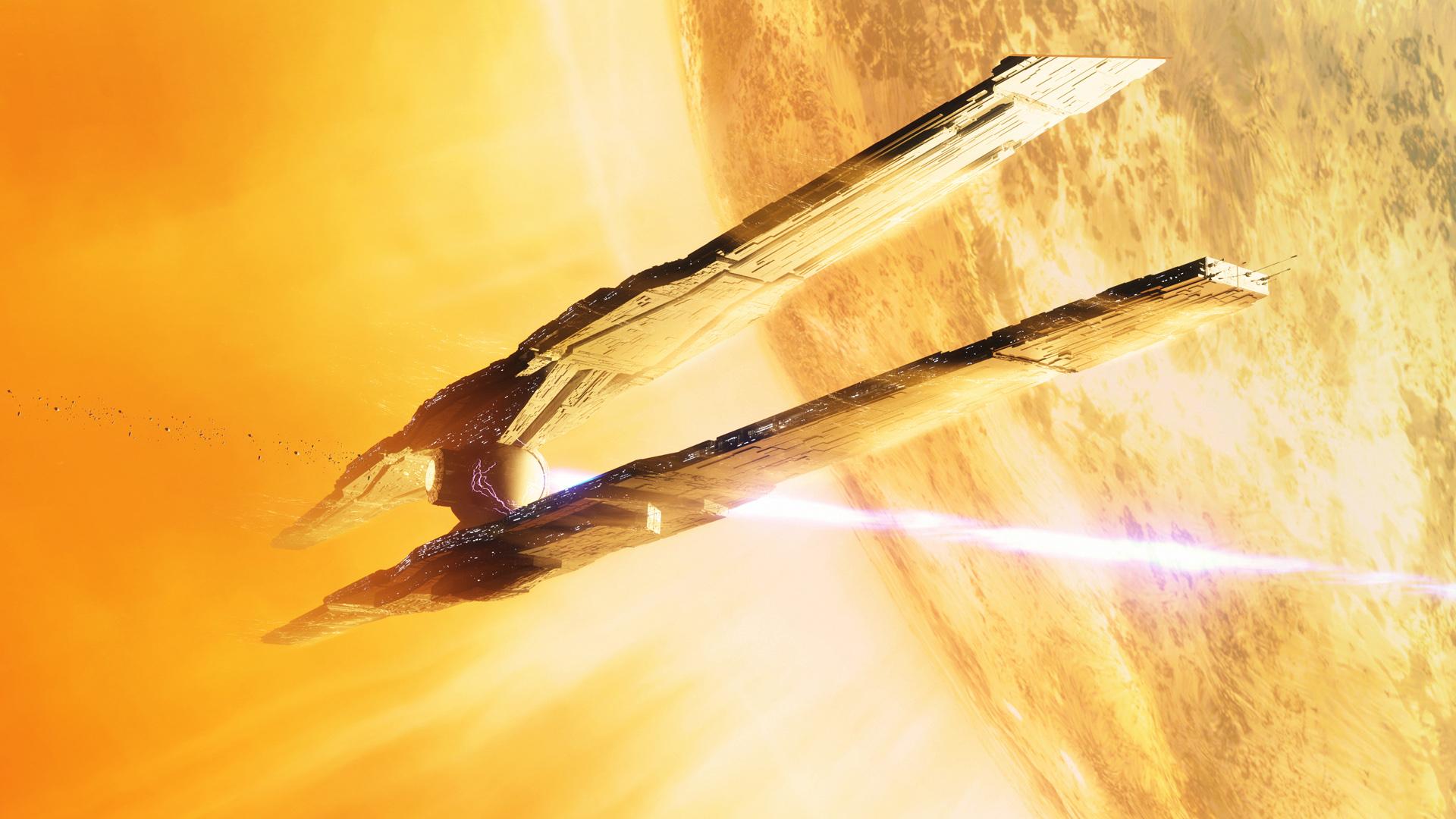 destiny 2 next season announcements