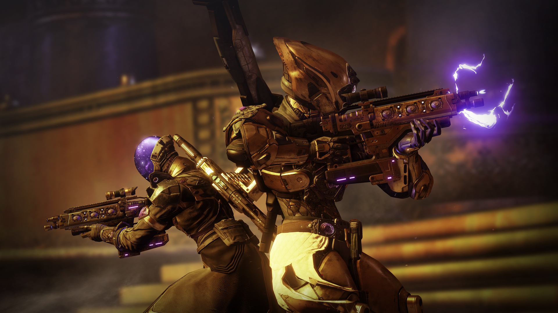 destiny 2 seasonal rewards