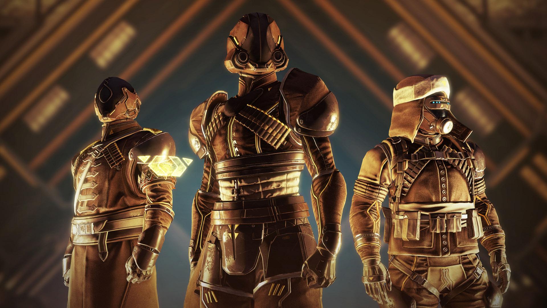 destiny 2 guardians vs eververse