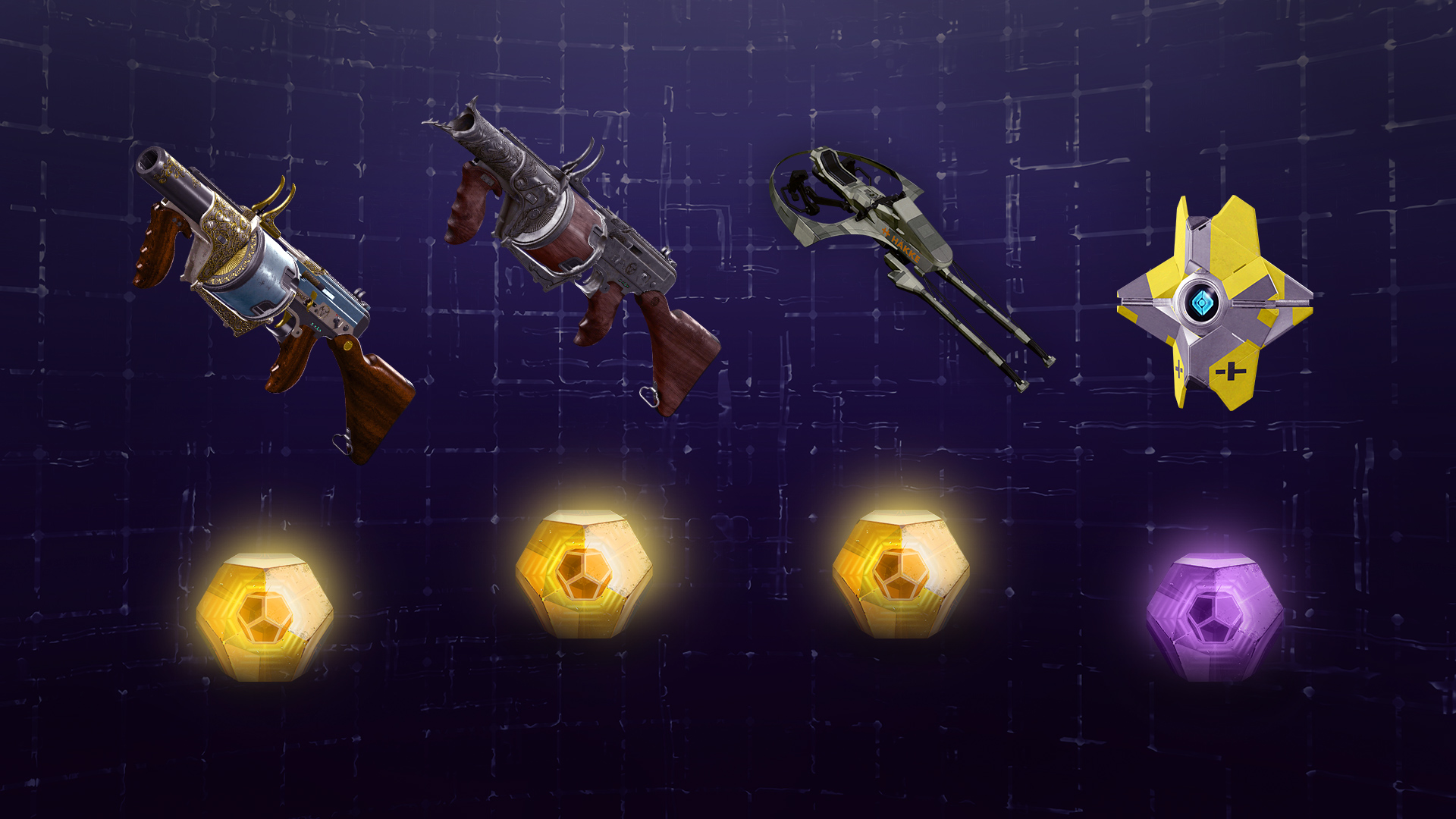 destiny 2 twitch drops may 28
