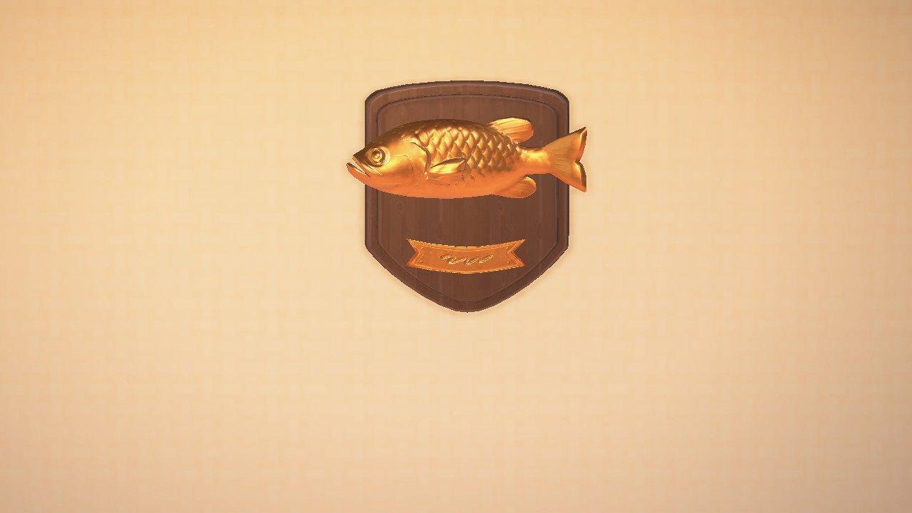 Hội đồng cá - Động vật băng qua: Biên giới mới