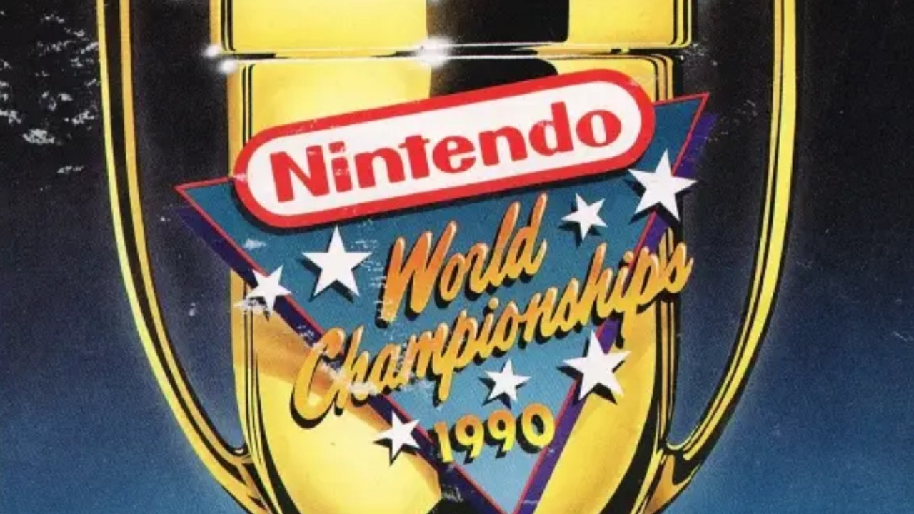 The Nintendo World Championships were far from the first to do it, but they represent one of the earliest known legitimate forms of esports.