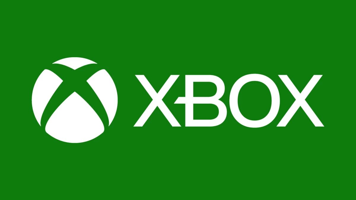 Inside Xbox game announcements trailers and more