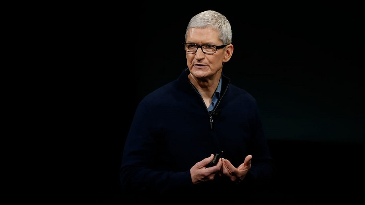 Though Apple and CEO Tim Cook haven't been idle in response to COVID-19, the US Coronavirus response has continued to force them and many other industries to continually curtail business to try to prevent further spread and outbreaks.