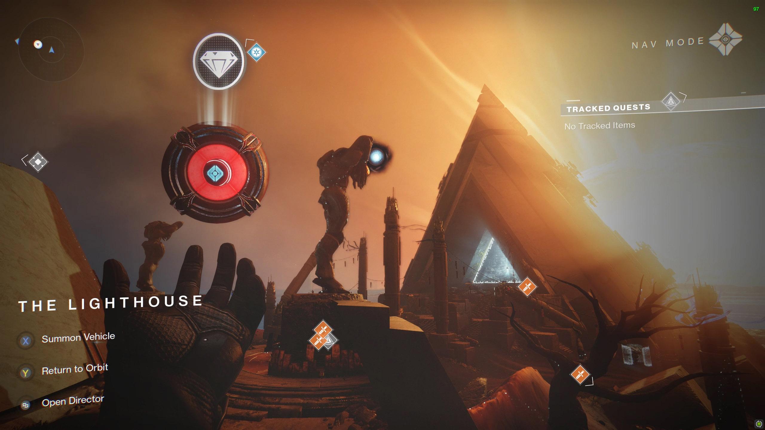 Destiny 2 Savathuns Eyes Mercury 2