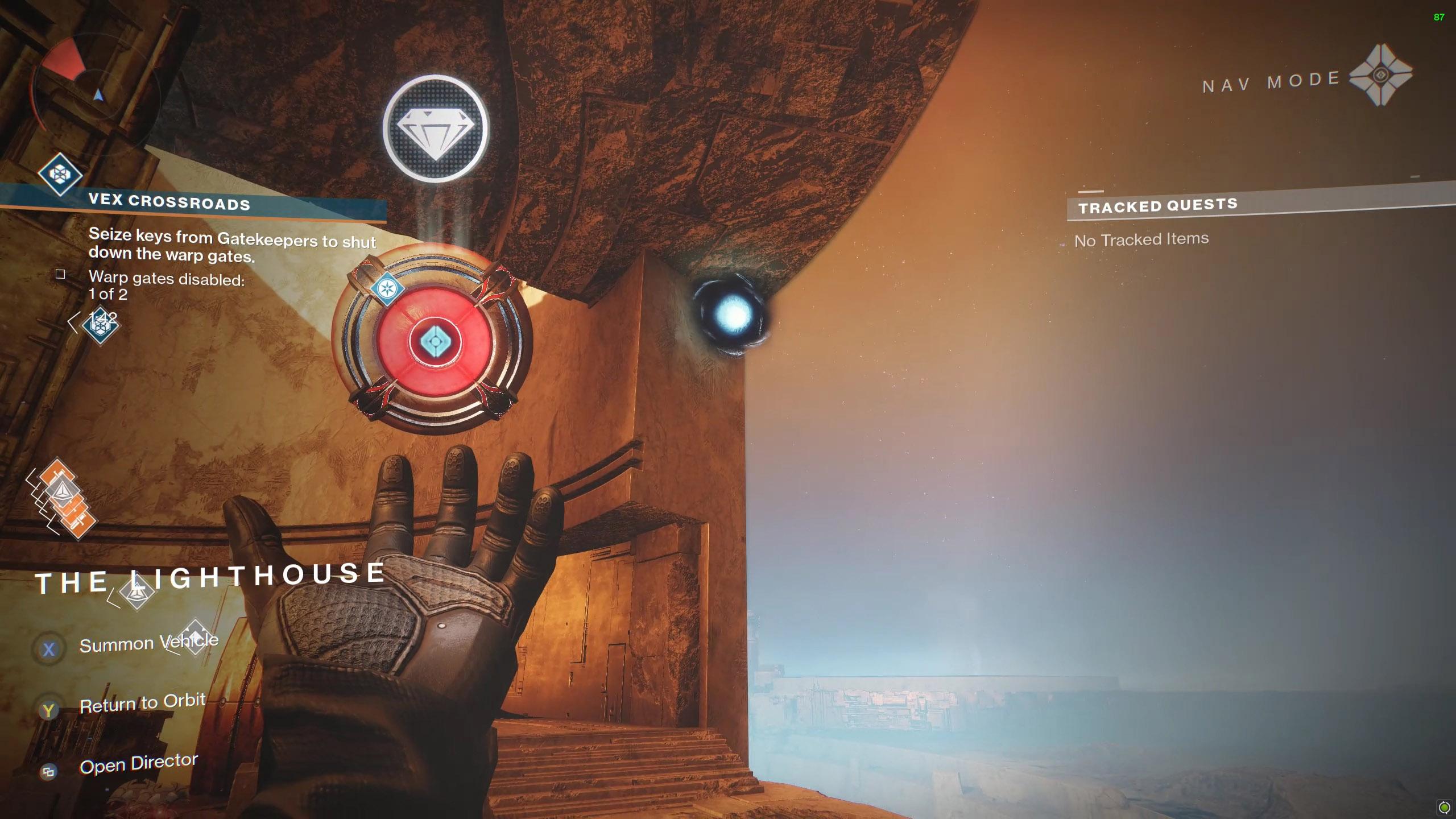 Destiny 2 Savathuns Eyes Mercury 4