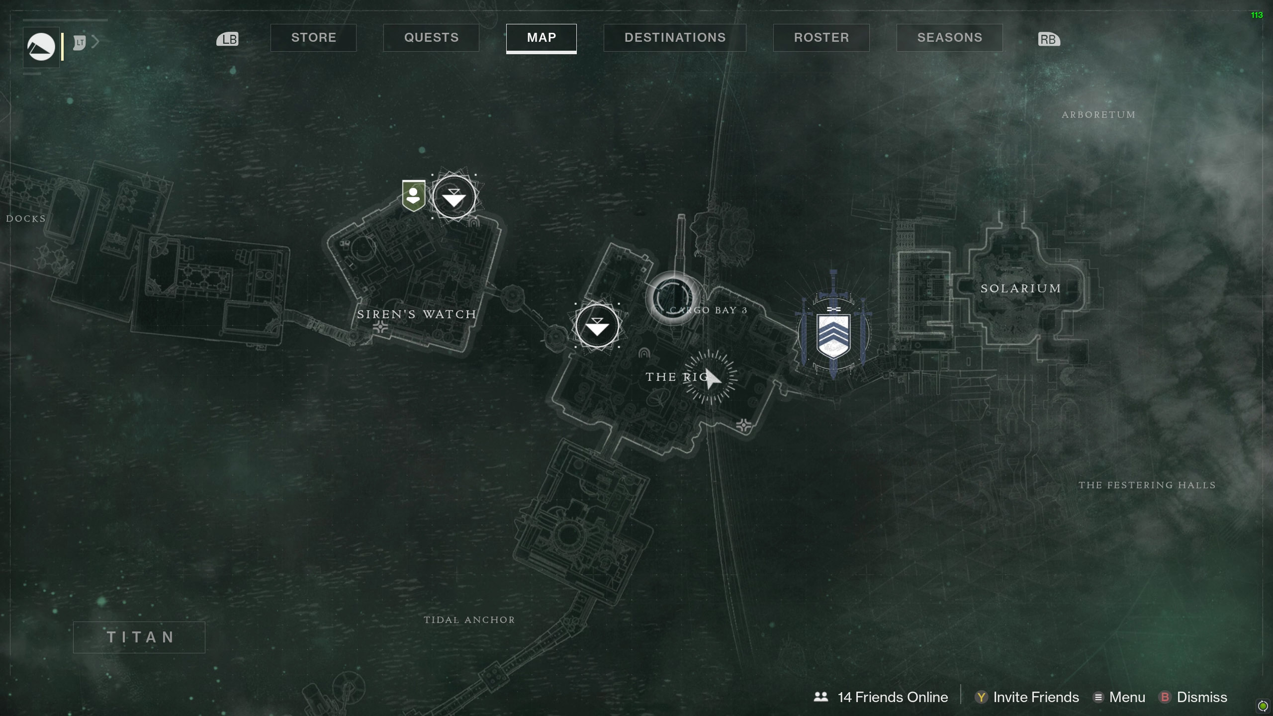 all savathun s eyes locations destiny 2 shacknews eyes locations destiny 2